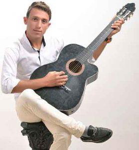 دانلود آهنگ  مصطفی ابراهیمی چوپان