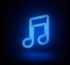 دانلود آهنگ سوگند مرا ببوس