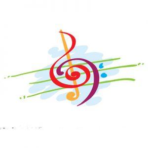 دانلود آهنگ دلم گرفته حسین عامری