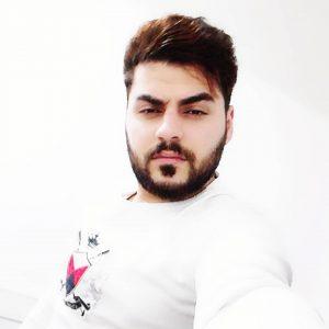 دانلود آهنگ فاطمه حسین عامری