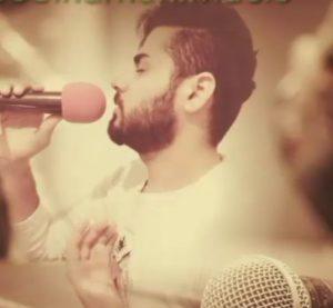 دانلود آهنگ ساقی حسین عامری