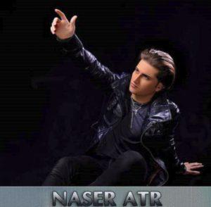 دانلود آهنگ همه کسم ناصر عطر